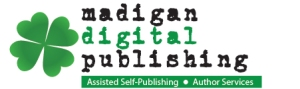 MadiganPublishingLogo