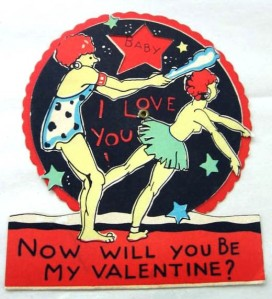 retro-valentine-1 club