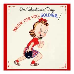 retro_us_military_valentines_day_card_