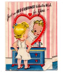 sexting valentine