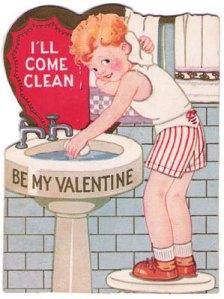 vintage_valentine_sink