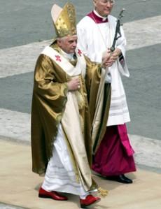 pope-benedict-xvi-WI-0907-lg