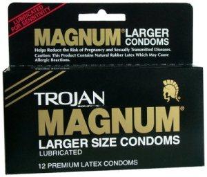 t_magnum_l_12box2