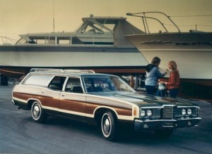 1972_Ford_Country_Squire