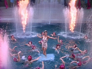 bathing_beauty_-_fire_-_color