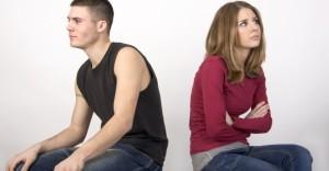 couple_break_up_fight