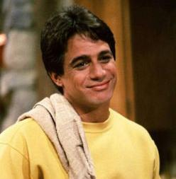 tony-danza-towel-thumb-248x253-154733
