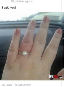 engagement-ring-fail2