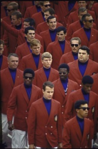 1968-olympics