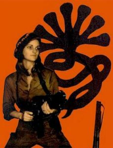 Patty_Hearst