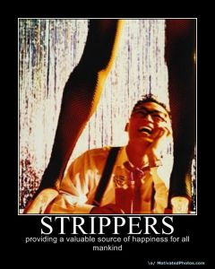 633821078592410435-strippers