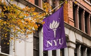 NYU (1)