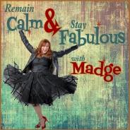 MadgePodLogo_CalmAndFab (1)